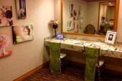 Bridal-Room-1