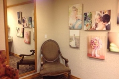 Bridal-Room-3