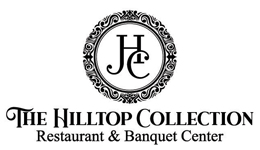 Hilltop Collection | San Bernardino logo